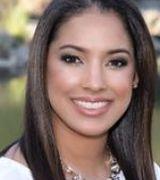 Courtney Ell…, Real Estate Pro in Folsom, CA