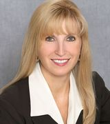 Debra LaPlan…, Real Estate Pro in Freehold, NJ