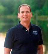 Devin Giovacchini, Real Estate Agent in Cary, NC