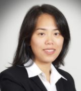 Karen Mai, Real Estate Pro in San Francisco, CA