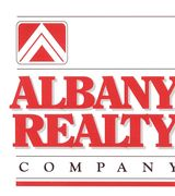Albany Realty, Real Estate Pro in Albany, GA