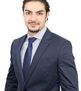 George Khoury, Real Estate Pro in fort lauderdale, FL
