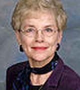 Darlene Kovarik, Agent in Scottsbluff, NE