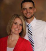 Adam and Morgan Guthrie, Real Estate Agent in Valdosta, GA