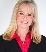 Pam Etem, Real Estate Pro in Huntington Beach, CA