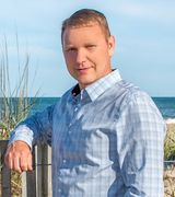 David Whitti…, Real Estate Pro in Ocean City, MD