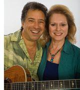 Profile picture for Kathy & Michael Rain