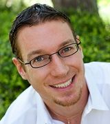 Scott Williams, Agent in Austin, TX