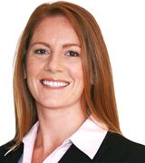Lynnessa Wil…, Real Estate Pro in Key West, FL