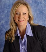 Teri Wray, Real Estate Pro in Raleigh, NC