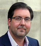 David Abele, Real Estate Pro in Minneapolis, MN