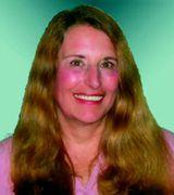 Elaine Bergq…, Real Estate Pro in Coeur dAlene, ID