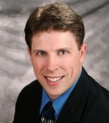 Mike Heckard, Agent in Eugene, OR