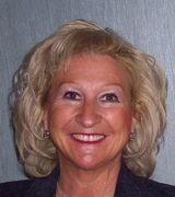 Joann Price, Agent in Lincoln, NE