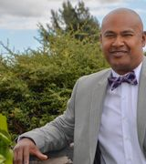 Kevin T. Woods Sr, Agent in Vallejo, CA
