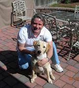Robert  Bish…, Real Estate Pro in Annapolis, MD