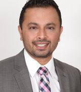 Praveen Nair, Real Estate Pro in Fort Lee, NJ