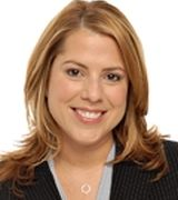 Lori Mendelis, Real Estate Agent in Brooklyn Heights, OH