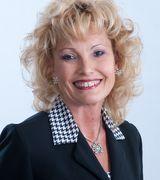 Barbara McCa…, Real Estate Pro in Victoria, TX