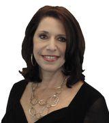 Barbara Null, Real Estate Pro in Dallas, TX