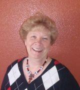 JoAnne Loos, Real Estate Agent in Dewey, AZ