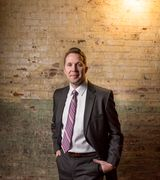 Ben Proctor, Real Estate Agent in Omaha, NE