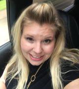 Amanda Nelson, Real Estate Agent in Bettendorf, IA