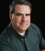 Steve Johnson, Real Estate Pro in Spring Branch, TX