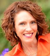 Lisa Byrne, Agent in Naperville, IL