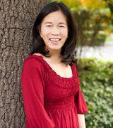 Profile picture for Veronica Kogler