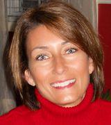 Debbie Starnes, Realtor, Agent in Winston Salem, NC