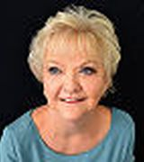 Ann Anker, Agent in Fort Worth, TX