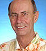 Tim Harris, Agent in Honolulu, HI