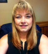Pamela Hose, Real Estate Pro in Augusta, WV