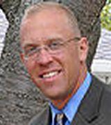 Rick Gloekler, Real Estate Pro in Millersville, MD