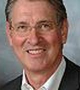 Tom Raney, Real Estate Pro in Charlottesville, VA