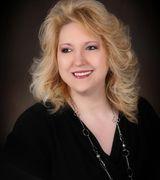 Alisa Keeling, Real Estate Pro in Jonesboro, AR