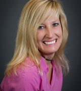 Mary Buchli, Real Estate Agent in Florence, AZ