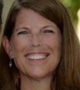 Sally M Payne, Agent in Acworth, GA
