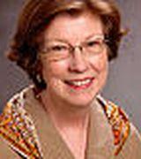 Marilyn Smith Avis, Agent in Chapel Hill, NC