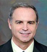 Jeff Post, Agent in Cincinnati, OH