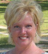 Dawn Boyd, Real Estate Pro in Newnan, GA