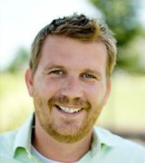 Kirby Keene, Real Estate Agent in Wilmington, NC