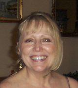 Marie Benina…, Real Estate Pro in Southold NY 11971, NY