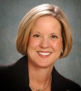 Linda Calhoun, Real Estate Pro in Red River, NM