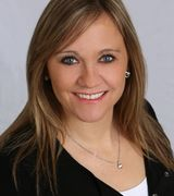 Michelle Teng, Agent in Naperville, IL