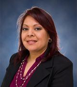 Marylee Negr…, Real Estate Pro in Lancaster, PA