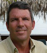 Steve OBrien, Real Estate Agent in Cape Coral, FL