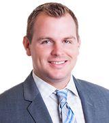 Alex Conti, Real Estate Pro in San Diego, CA