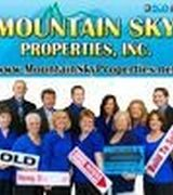 Profile picture for Mountain Sky Properties
